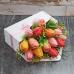 """Композиция """"Тюльпаны Ассорти 8 марта"""". Купить мыло ручной работы в Тюмени"""