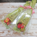 Букет Тюльпанов. Заказать / купить мыло ручной работы в Тюмени  Цена от 120 ₽