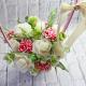 Букеты из мыла в Тюмени. Неувядающие цветы из мыла ручной работы - оригинальная и практичная замена привычным цветочным композициям. Купить недорого мыло ручной работы в Тюмени