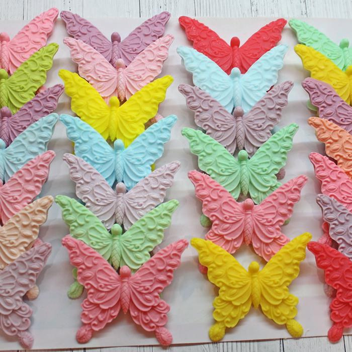 Набор Бабочка