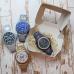 """Мыло ручной работы """"Часы"""". Дарите своим близким, родным и друзьям удивительные подарки. Подарок для него. Купить / заказать на MixSoap.ru с доставкой по РФ.  Цена от 130 ₽"""