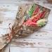 """Букет из мыла """"Пивной набор"""". Мыло ручной работы. Купить или заказать на MixSoap.ru. Подарок для него  Цена от 550 ₽"""